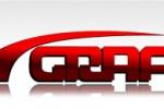 Сапр Графис(Grafis)
