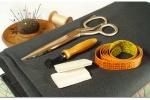 24 Инструмента для построения и изготовления лекал