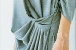 Конструктивное моделирование одежды